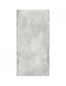 Tubadzin Formia Grey Polеr 119,8 х 59,8