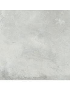 Tubadzin Formia Grey Polеr 59,8 х 59,8
