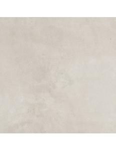 Tubadzin Formia Light Graphite Lap 59,8 х 59,8