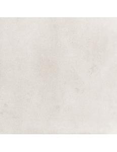 Tubadzin Formia White Lap 59,8 х 59,8