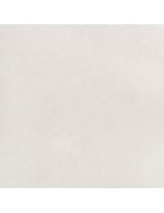 Tubadzin Formia White Mat 59,8 х 59,8