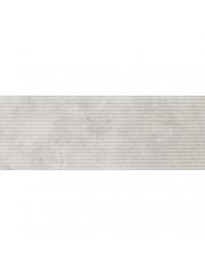 Tubadzin Free Space Grey Line STR Scienna 32,8x89,8