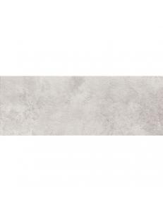 Tubadzin Free Space Grey STR Scienna 32,8x89,8