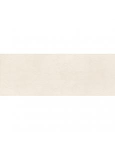 Tubadzin Free Space Light beige STR Scienna 32,8x89,8