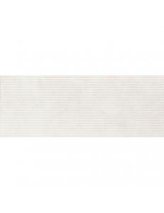 Tubadzin Free Space White Line STR Scienna 32,8x89,8