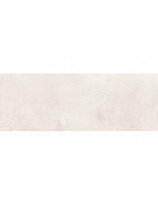 Tubadzin Free Space White STR Scienna 32,8x89,8