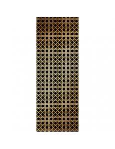 Tubadzin Gleam Gold Dekor 32,8x89,8