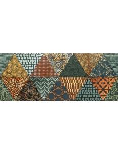 Tubadzin Goldgreen Dekor В 29,8x74,8