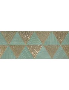 Tubadzin Goldgreen Dekor mono 29,8x74,8