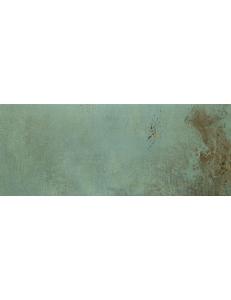 Tubadzin Goldgreen green 29,8x74,8