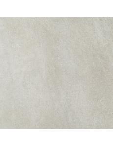 Tubadzin Grafiton grey 61x61