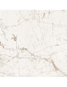 Tubadzin Graniti white 59,8x59,8