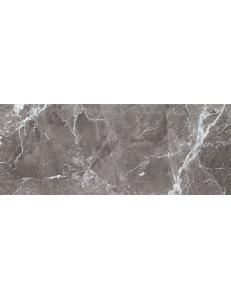 Tubadzin Graniti grey 29,8x74,8