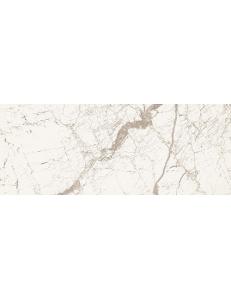 Tubadzin Graniti white 29,8x74,8