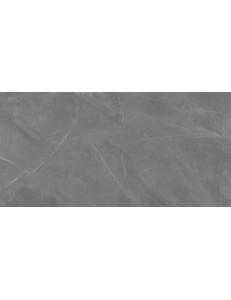 Tubadzin Grey Pulpis Sat 239,8x119,8