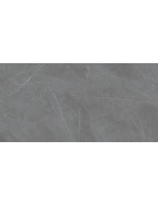 Tubadzin Grey Pulpis Sat Gresowa 59,8x119,8