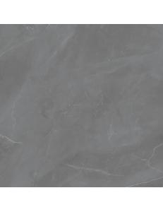Tubadzin Grey Pulpis Sat 59,8x59,8