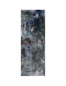 Tubadzin Grunge Blue A Dekor 32,8x89,8