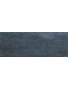 Tubadzin Grunge blue 32,8x89,8