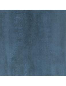 Tubadzin Grunge blue LAP 59,8x59,8
