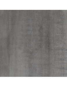 Tubadzin Grunge taupe LAP 59,8x59,8