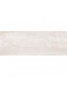Tubadzin Grunge white 32,8x89,8