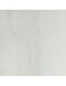 Tubadzin Grunge white MAT 59,8x59,8
