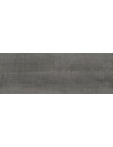 Tubadzin Grunge taupe  32,8x89,8