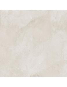 Tubadzin Harmonic white POL 119,8x119,8