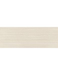 Tubadzin Horizon Ivory Dekor 32,8x89,8