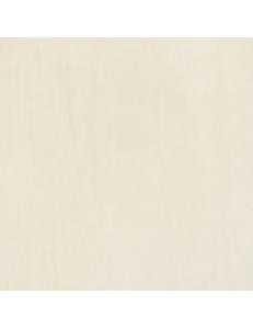 Tubadzin Horizon Ivory Gresowa 59,8x59,8