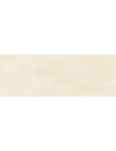 Tubadzin Horizon Ivory 32,8x89,8