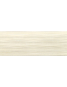 Tubadzin Horizon Ivory Str 32,8x89,8