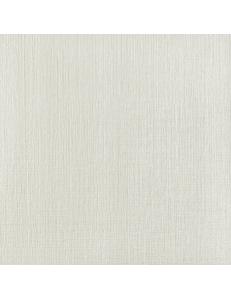 Tubadzin House of Tones Grey 59,8 x 59,8