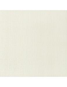 Tubadzin House of Tones White Str 59,8 x 59,8