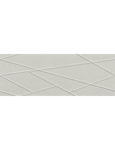 Tubadzin House of Tones Grey A Str.32,8x89,8