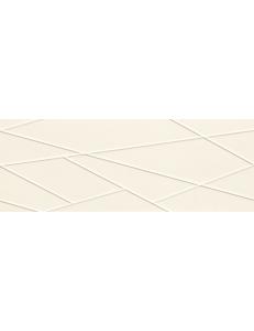 Tubadzin House of Tones White А Str 32,8x89,8