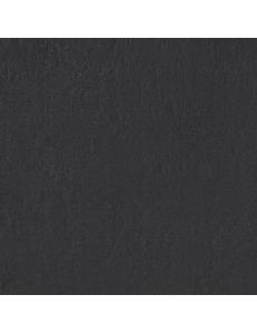 Tubadzin Industrio Plytka Gresowa Anthrazite Lap 59,8x59,8