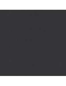 Tubadzin Industrio Plytka Gresowa Anthrazite 119,8 x 119,8