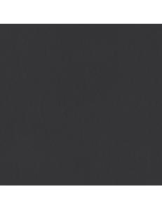 Tubadzin Industrio Plytka Gresowa Anthrazite 59,8x59,8