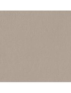 Tubadzin Industrio Plytka Gresowa Beige Lap  59,8x59,8