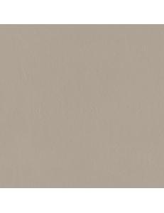 Tubadzin Industrio Plytka Gresowa Beige 119,8 x 119,8