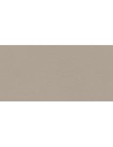 Tubadzin Industrio Plytka Gresowa Beige 119,8x59,8