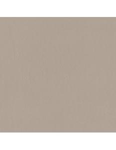 Tubadzin Industrio Plytka Gresowa Beige 59,8x59,8