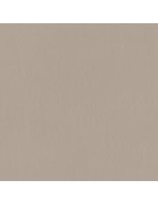 Tubadzin Industrio Plytka Gresowa Beige 79,8 x 79,8