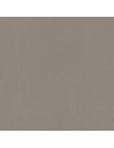 Tubadzin Industrio Plytka Gresowa Brown 119,8 x 119,8