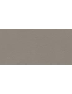 Tubadzin Industrio Plytka Gresowa Brown 119,8x59,8