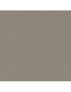 Tubadzin Industrio Plytka Gresowa Brown 79,8 x 79,8