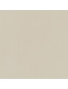 Tubadzin Industrio Plytka Gresowa Cream 119,8 x 119,8
