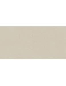 Tubadzin Industrio Plytka Gresowa Cream 119,8x59,8